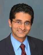 Fahim Rahim, M.D.